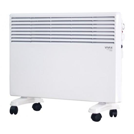 Vivax PH-1501