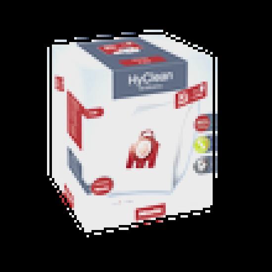 Allergy XL balenie vreciek HyClean 3D Efficiency FJM