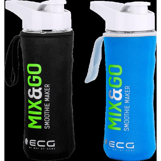 ECG SM 5030