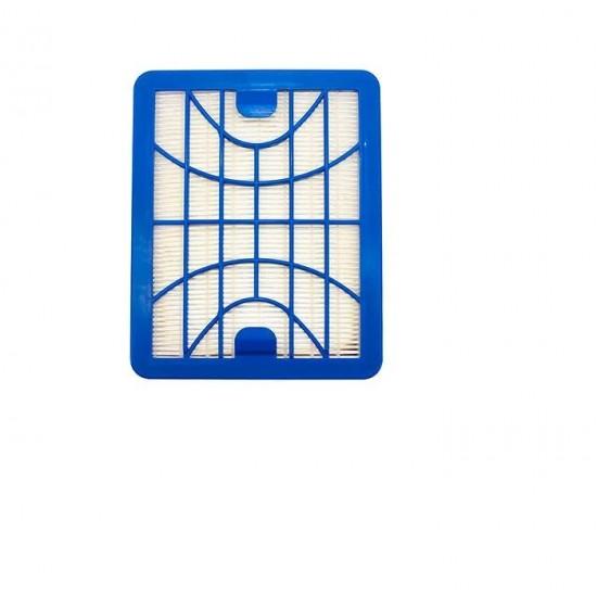 Filter vysávača HEPA BOSCH/SIEMENS 00795310 HEPA H13, pre ZELMER