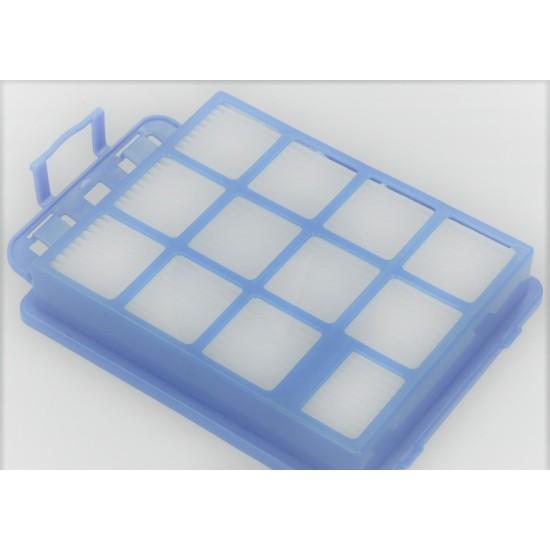 HEPA filter umývateľný pre vysávač Zelmer 12010517