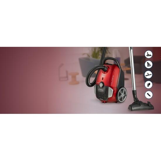 Vivanco 48056