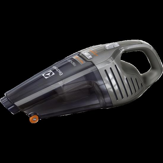 Electrolux ZB 6106 WDT