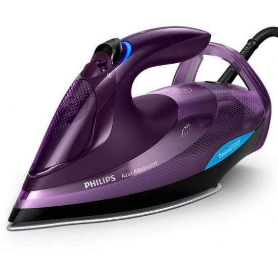 Philips GC 4934/30