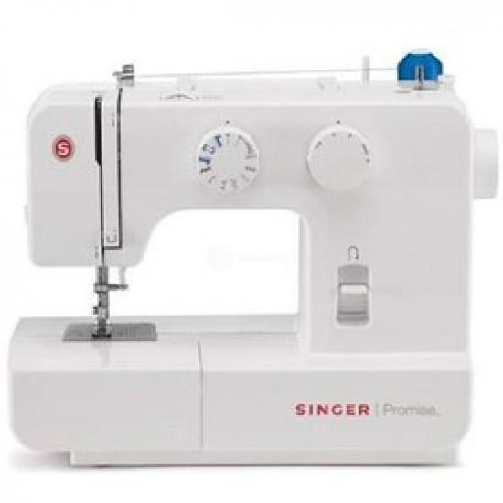 SINGER SMC1409