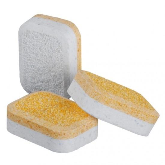 Xavax 2-fázové profesionálne tablety do umývačky riadu 111735