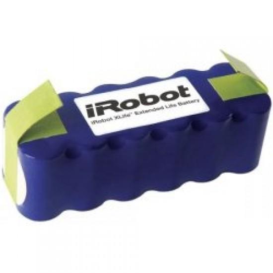 iRobot 4445678 Roomba batéria univerzálna