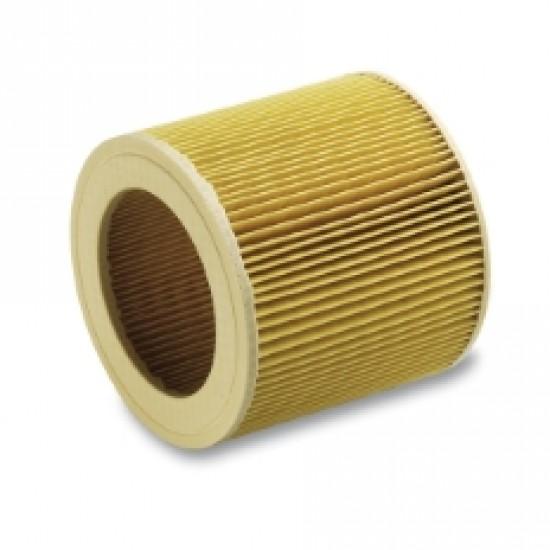 KÄRCHER Patrónový filter  6.414-552.0