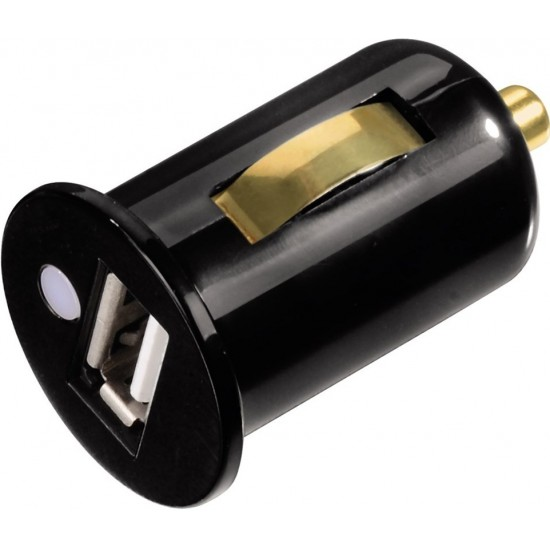 Hama 14094 Pico - CL USB Nabíjačka