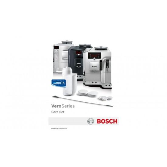 BOSCH TCZ 8004 - servisný set pre automatické kávovary