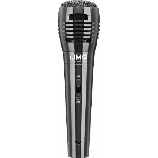 Monacor DM-1500