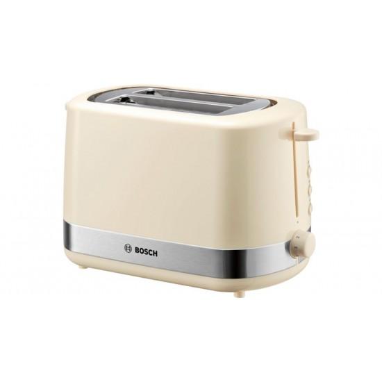 Bosch TAT 7407