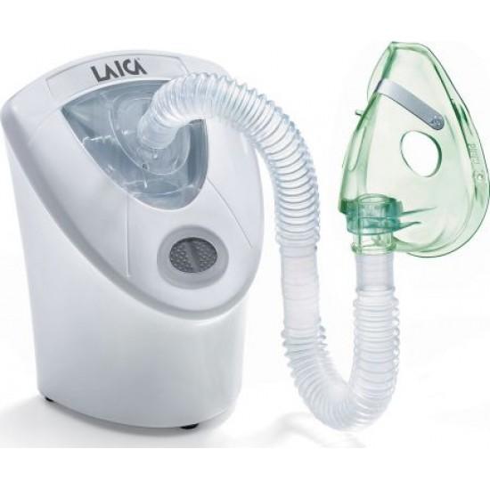 Laica Ultrazvukový inhalátor MD6026