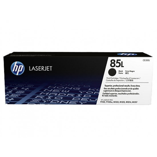 HP CE285L
