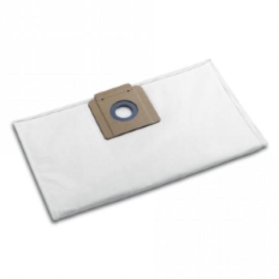 Filtračné vrecko z netkanej textílie NT 35/1-NT 361 Eco