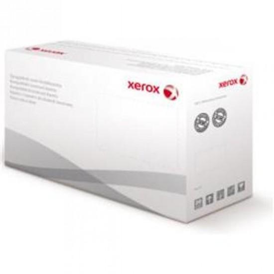 XEROX kompat. s Brother TN-2120 2.600str Bk