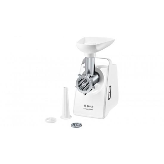 Bosch MFW3910W