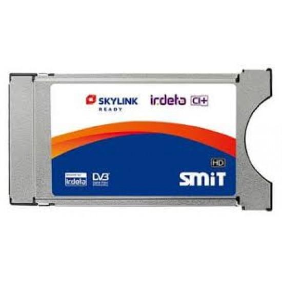 CAM Irdeto Smit CI+ Skylink Ready modul (CAM IRD SMIT SKYLINK)