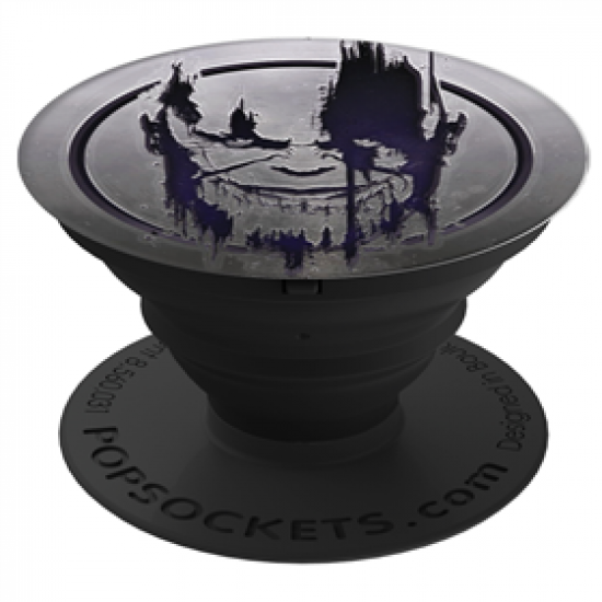 PopSockets Original PopGrip, MARVEL AVENGERS Thanos