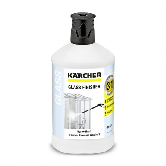 Kärcher RM 627 čistič skla 1 l