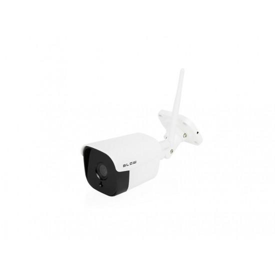 BLOW H-344 digitální kamera FHD 1080p WiFi