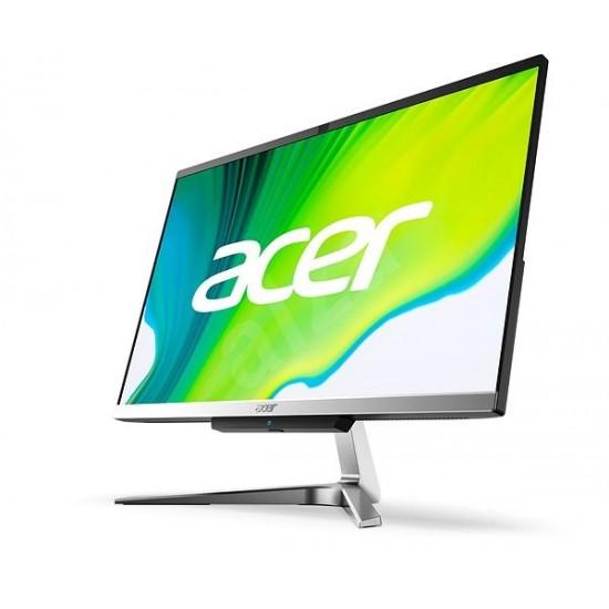 Acer Aspire C22-963 DQ.BENEC.009