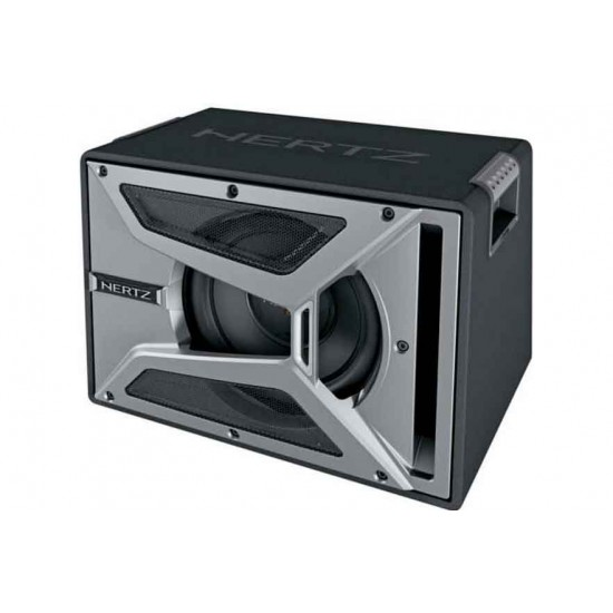 Hertz EBX 300 .5