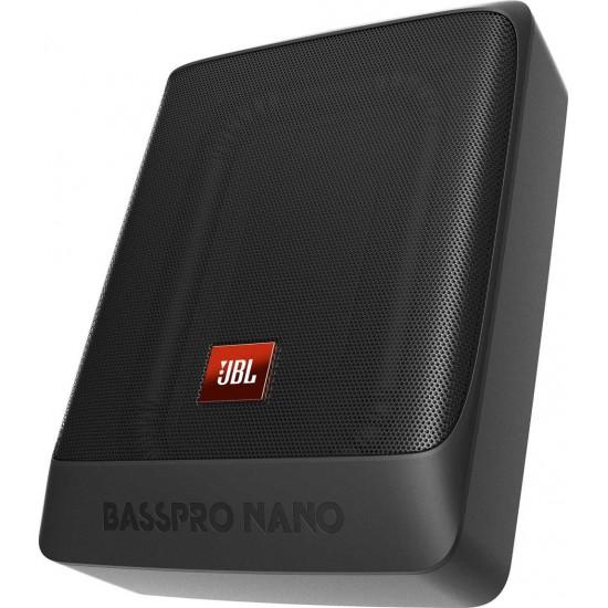 JBL BassPro Nano