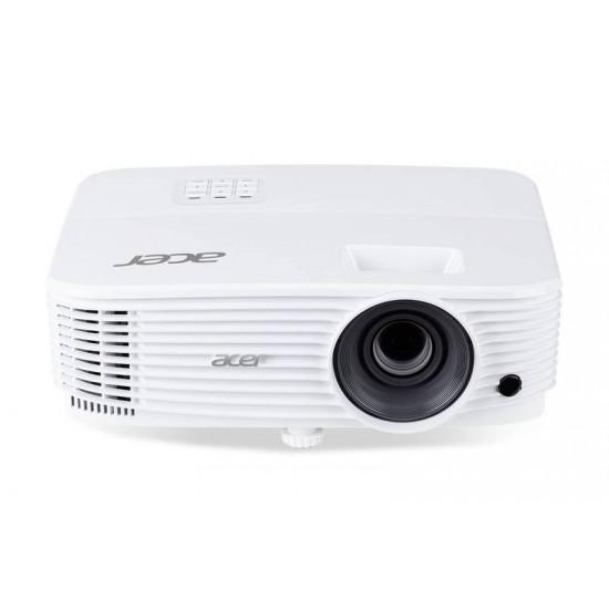 Acer P1150 MR.JPK11.001
