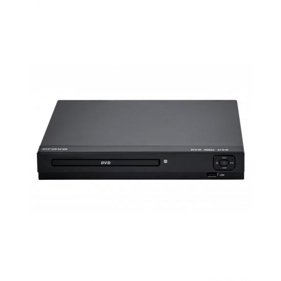 Orava DVD-405