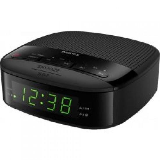 Rádiobudík Philips TAR3205