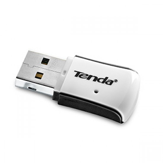WiFi adaptér Tenda W311M