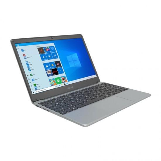 Umax VisionBook 13Wr GRAY UMM230131