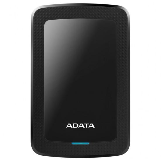 ADATA HV300 2TB, AHV300-2TU31