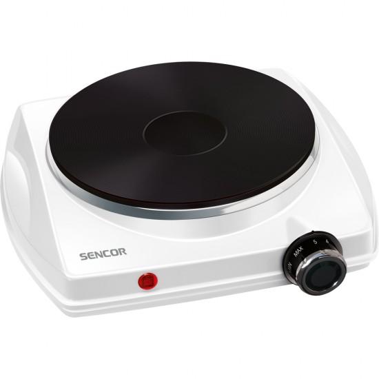 Sencor SCP 1503