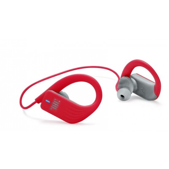 JBL Endurance Sprint RED