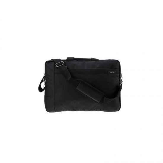 ASUS Laptop Bag 15.6