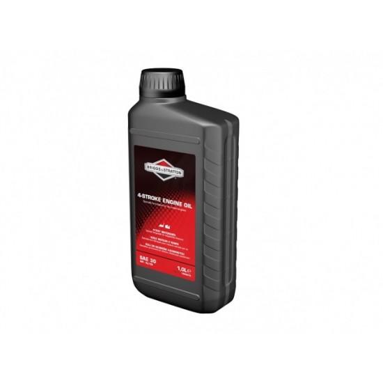 Motorový olej Briggs&Stratton SAE30 1l