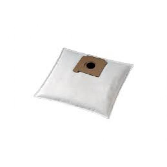 Vrecká do vysávača Zelmer Z-BAG textilní ZE06S_KRA