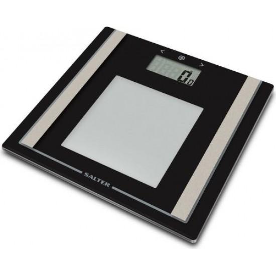 Osobná váha Salter SA9112BK3R