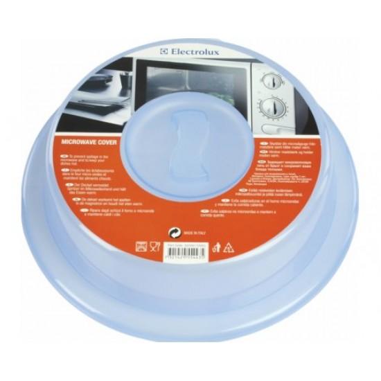 Electrolux 50284170003  kryt pre Mikrovlnné rúry