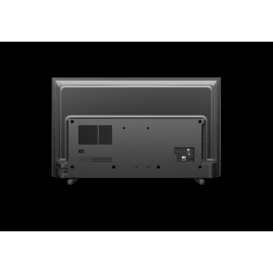 Philips 32PHS6605