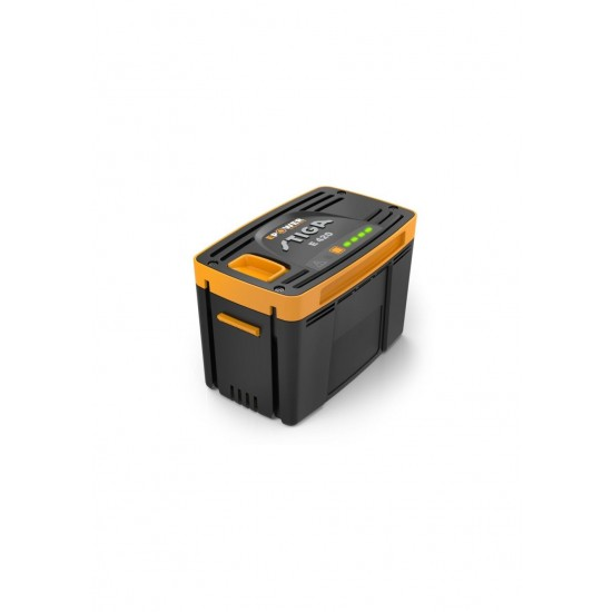 Batéria 48V STIGA E 420 (2 Ah)