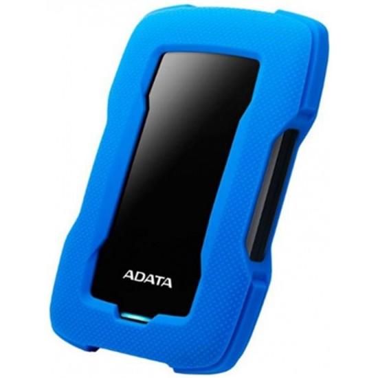 ADATA HD330 1TB, AHD330-1TU31