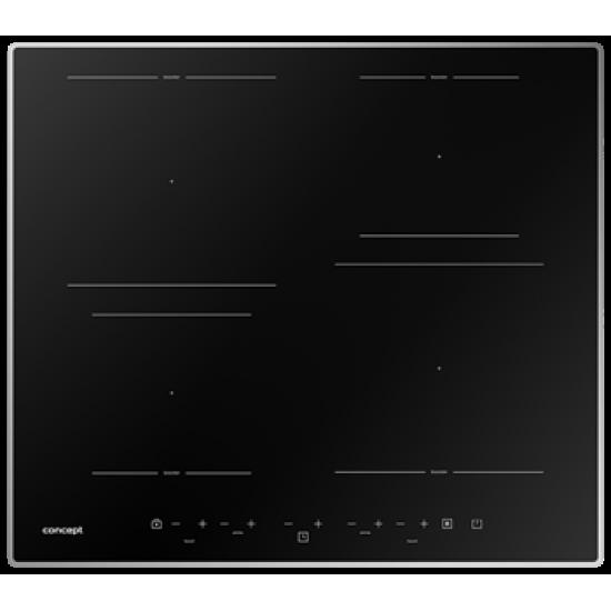 CONCEPT IDV4260sf