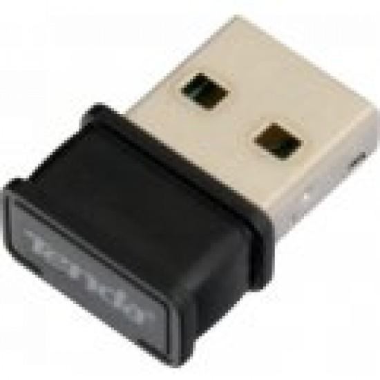 Tenda W311MI WiFi-N 150 Pico USB Adapter