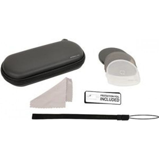 7-IN-1 STARTER KIT for PSP E1004