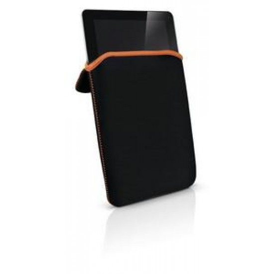 YARVIK TABLET NEOPRENE SLEEVE 7