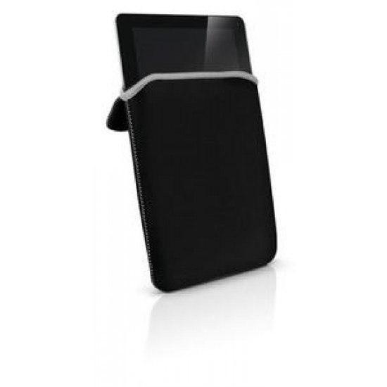YARVIK TABLET NEOPRENE SLEEVE 8