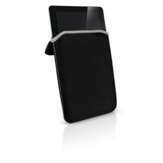 YARVIK TABLET NEOPRENE SLEEVE 10